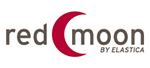 red-moon-logo-1