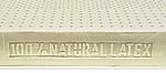 naturlatex150