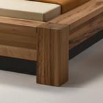 m bel bettenshop deluxe. Black Bedroom Furniture Sets. Home Design Ideas