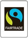 fair-trade-logo-100