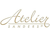 sanders-atelier-logo