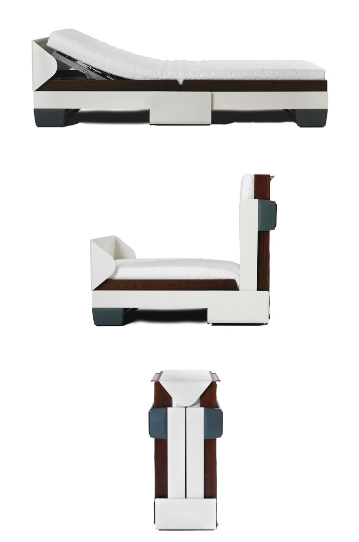 froli relax fold g stebett klappbett 90x200 cm bettenshop deluxe. Black Bedroom Furniture Sets. Home Design Ideas