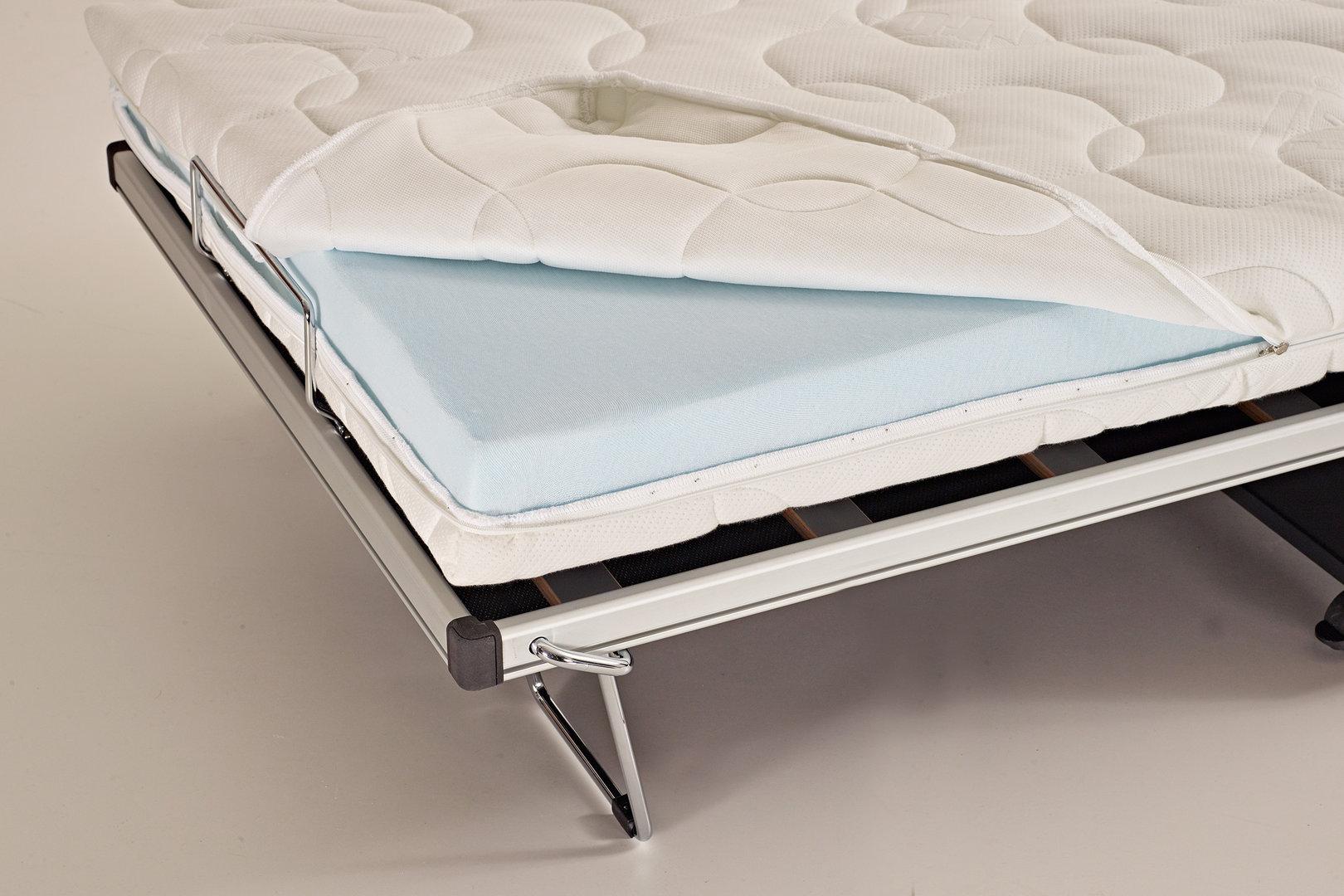 froli relax move g stebett klappbett 90x200 cm bettenshop deluxe. Black Bedroom Furniture Sets. Home Design Ideas