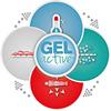 logo-gelactive-2017-100