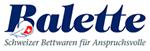 balette-slogan-deutsch-150