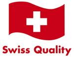 logo-swiss-quality-150