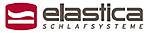 elastica-logo-1