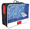 hefel-klimacool-unterbett-tasche