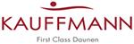 kauffmann-logo150