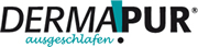 logo-dermapur180