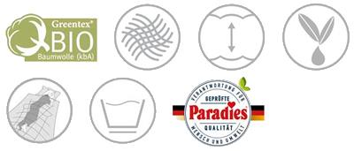 paradies-prosa-city-uebergangsdecke-5